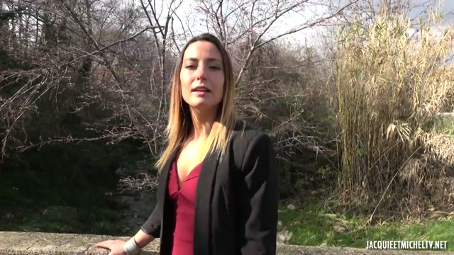 JacquieEtMichelTV_presents_Pam__The_Princess_Of_J_M___26.02.2021.mp4.00000.jpg
