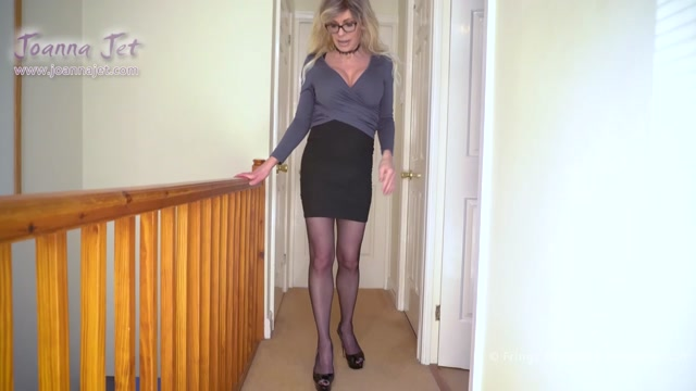 JoannaJet_presents_Joanna_Jet___Me_and_You_448___Lingerie_Day___26.02.2021.mp4.00000.jpg