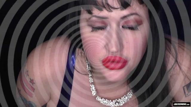 Julie_Simone_-_Orgasm_JOI_Pleasure_Trance_Mesmerize.mp4.00000.jpg