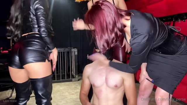 Watch Free Porno Online – Lady Perse – Me Evil Woman And Lady Dark fairytale And Lots Of Spitting And Faceslapping (MP4, HD, 1280×720)