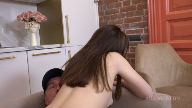 LegalPorno_presents_Little_Red_Riding_Hood_turned_the_wrong_way__First_Time_Hard_Double_Penetration_with_Vivian_Grace_NRX082___15.02.2021.mp4.00008.jpg