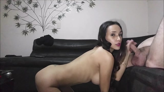 Lissie_Belle_-_Side_Cuckold_BJ_With_Facial.mp4.00002.jpg