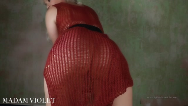 Madam_Violet_-_Virgin_humiliation.mp4.00003.jpg