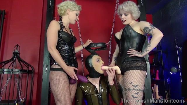 Miss_Jade_Jones__Miss_Marilyn__Mistress_Inka___Virgin_Drilled_For_First_Cock.mp4.00000.jpg