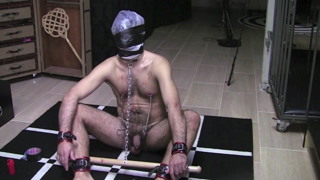 Mistress_Gaia_-_Breathplay_Torment_-_Face_Sitting___Smothering.mp4.00015.jpg