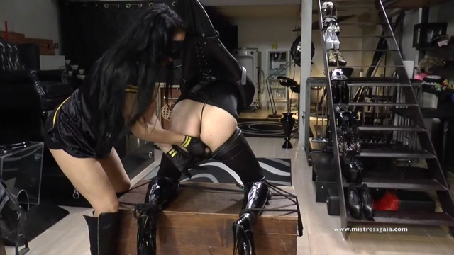 Mistress_Gaia_-_Enjoy_Just_For_Me.mp4.00005.jpg