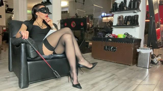 Mistress_Gaia_-_Meritato_Premio_Leccasuole.mp4.00001.jpg