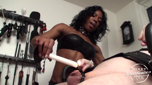 Mistress_Kiana_-_4_Slaves.mp4.00010.jpg