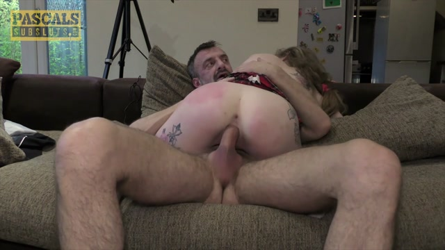 PascalsSubSluts_presents_Baby_Kitten_-_DP_for_the_girlfriend_s_bratty_daughter___26.02.2021.mp4.00013.jpg