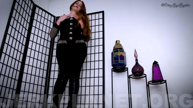 Princess_Rabbit_-_Into_Your_Bowl.mp4.00002.jpg