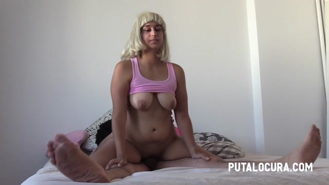 PutaLocura_presents_Ana_Milka_-_FUCK_THE_BIG_BOOBS_GIRL_-_POLVO_A_LA_TETONA___14.02.2021.mp4.00011.jpg