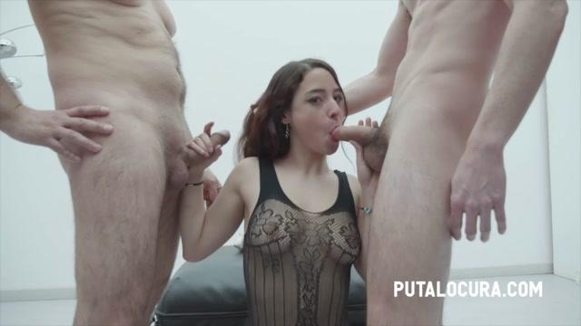 PutaLocura_presents_Rebeka_Brown_-_BUKKAKE_DONDE_SE_LO_TRAGA_TODO___05.02.2021.mp4.00000.jpg