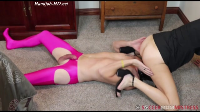 Ruined_Orgasm_For_Sissy_Gimp_-_Soccer_Step-Mom_Mistress.mp4.00014.jpg