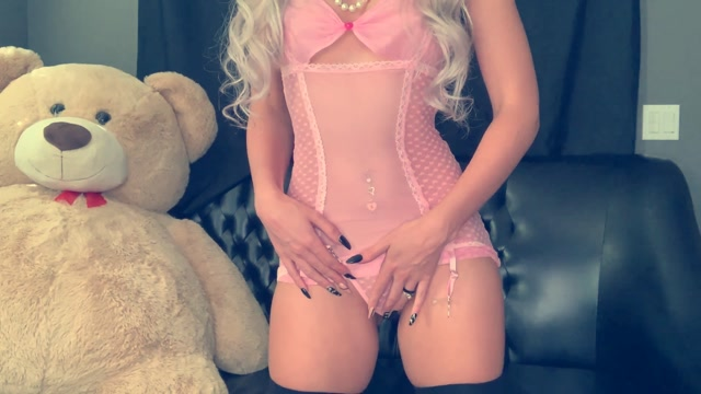 Serenity_Sky___Pussy_in_Pink____25.99__Premium_user_request_.mp4.00002.jpg