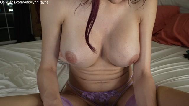 Shemale_Webcams_Video_for_February_13__2021___02.mp4.00006.jpg