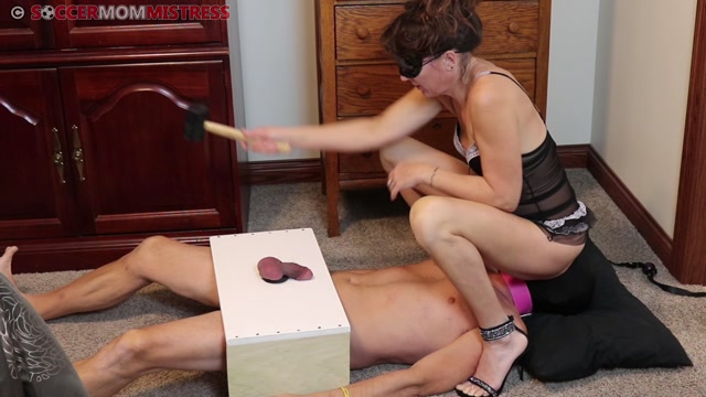 Soccer_Step-Mom_Mistress_-_Cock_Box_Smother_Rubber_Mallet_Oxygen_Deprivation.mp4.00000.jpg