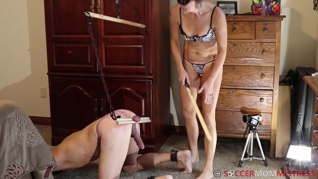 Soccer_Step-Mom_Mistress_-_Humbler_Hoist_BALLBUSTING.mp4.00007.jpg