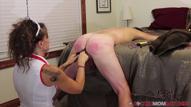 Soccer_Step-Mom_Mistress_-_Nurse_Buttplug_Therapy_Humiliation.mp4.00004.jpg