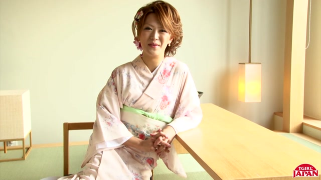 TGirlJapan_presents_Hanging_Out_With_Komachi_Hanamikoji__Remastered___15.02.2021.mp4.00007.jpg