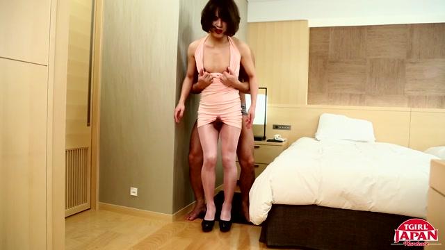 TGirljapanhardcore_presents_Horny_Miu_Sakuragi_Gets_Fucked__Remastered___11.02.2021.mp4.00002.jpg