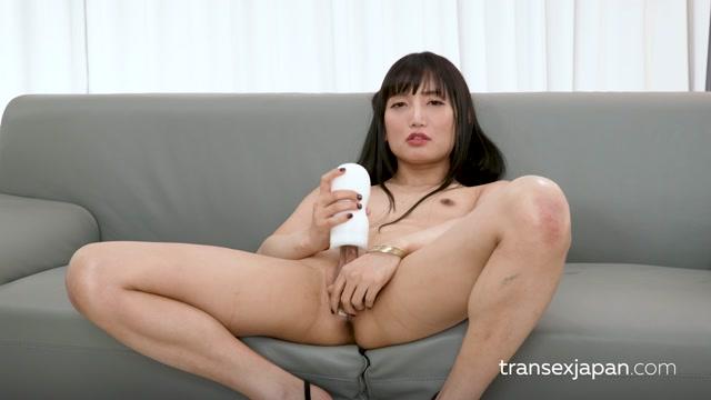 TSJ_presents_Kaoru_Hanayama_Cock_Masturbation___12.02.2021.mp4.00006.jpg