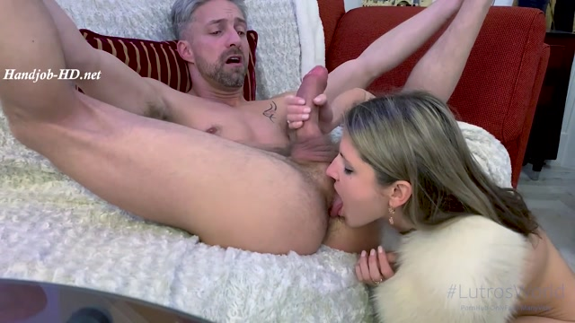 Teen_Rimming_with_POV_Blowjob_and_Handjob_-_Lutros_World_-_Gina_Gerson.mp4.00009.jpg