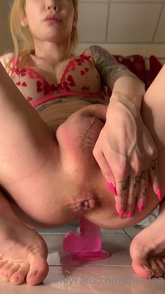 Thaila_2020-08-11-96347343-_Video.mp4.00015.jpg