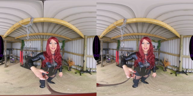 The_English_Mansion_-_Dominant_Dolly_-_Mouth_Training___VR.mp4.00003.jpg
