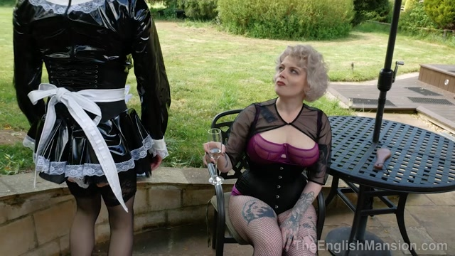 Theenglishmansion_-_Miss_Marilyn_-_Maids_Misfortune_Complete.mp4.00006.jpg