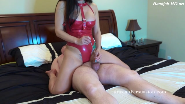 Two_Sounds_One_Cock_-_Vancouver_Kinky_Dominatrix_-_Miss_Jasmine.mp4.00002.jpg
