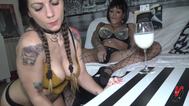 Vanessa_Jhons___the_Maid_Fucked_and_Drenched_in_Milk____24.99__Premium_user_request_.mp4.00003.jpg