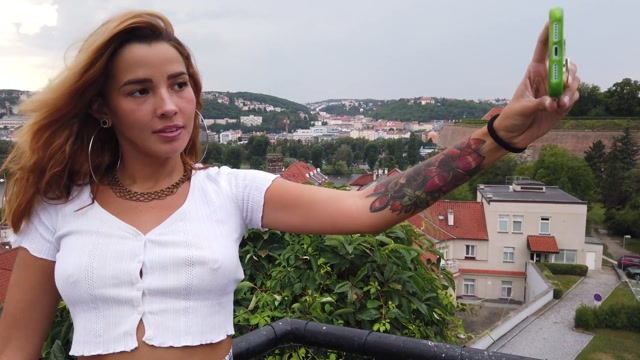 Watch4Beauty_presents_2020.10.17_Agatha_Vega_Walk_Around_Prague.mp4.00000.jpg