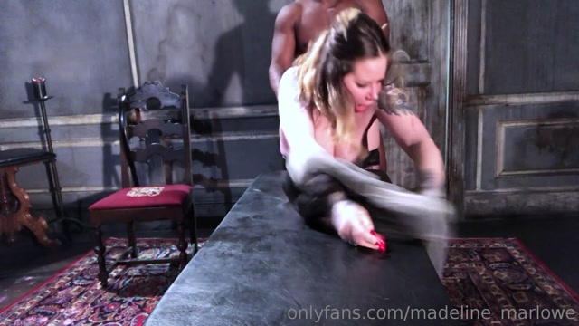 madeline_marlowe_19_05_2019_6880042_the_cuckolding_saga_continues_however_you_re_still.mp4.00001.jpg
