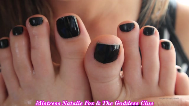 nataliefox_13-01-2020-124991844-Worship_With_Goddess_Clue__10_min_.mp4.00002.jpg