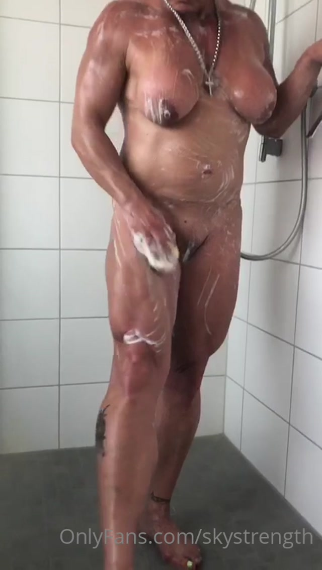 Watch Online Porn – skystrength 02-05-2020-276660967-Hot shower action (MP4, HD, 480×848)