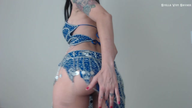 stella_von_savage_belly_dancers_bootyshaking_ass_worship.mp4.00006.jpg