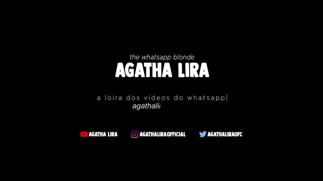 Agatha_Lira_His_Fetish_Is_To_See_Me_With_Tight_Shorts_Showing_The_Shape_Of_My_Cock.mp4.00000.jpg