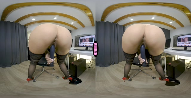 At_the_Office_Horny_at_Work_-_Eva_Wild_4K.mp4.00011.jpg