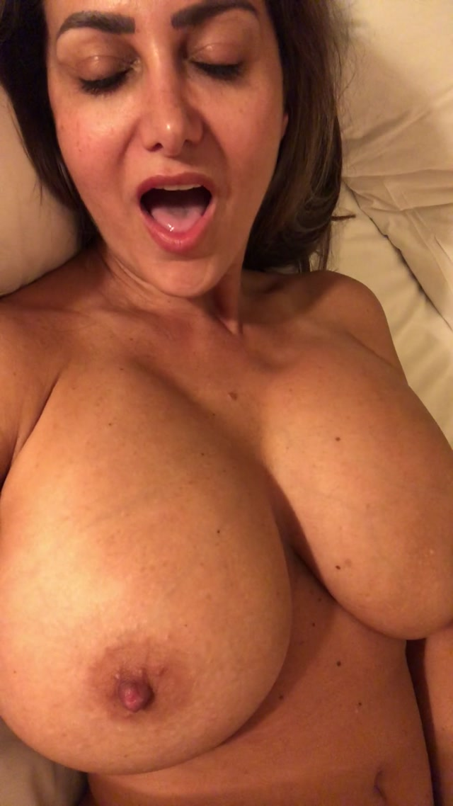 Ava addams porno Ava Addams