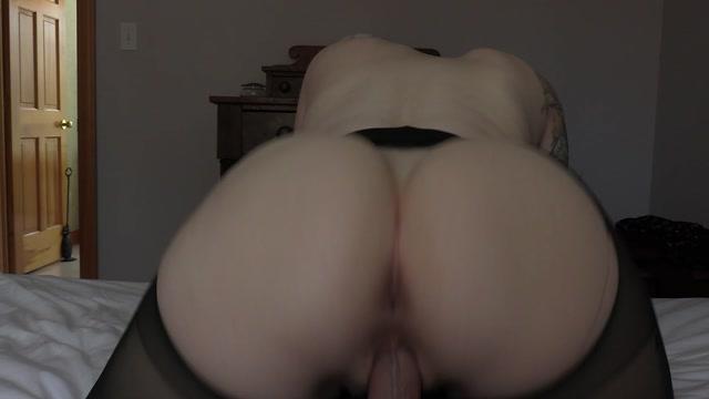 Bettie_Bondage_Aunt_Wont_Let_You_Go.mp4.00013.jpg