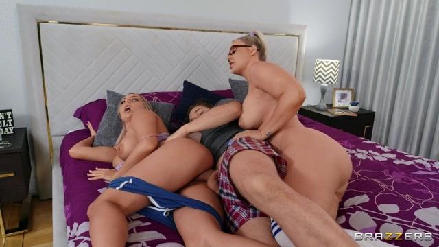 Brazzers_-_BrazzersExxtra_presents_Kayley_Gunner__Jenna_Starr_-_Fucking_The_Slutty_Scrunchie_Lickalikes___24.03.2021.mp4.00003.jpg