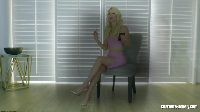 Charlotte_Stokely_-_Drilled_And_Delirious.mp4.00009.jpg