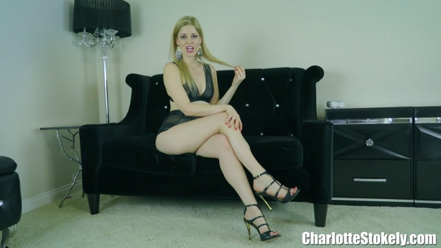 Charlotte_Stokely_-_Mincing_Mamby_Pamby.mp4.00004.jpg