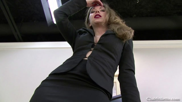 Club_Stiletto_-_Laughingstock_of_the_Office_-_Mistress_T.mp4.00002.jpg