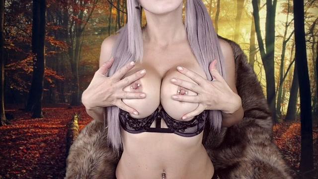 Ella_Foxx_-_Secret_Girlfriend_-_Boob_Worship_Tease.mp4.00011.jpg