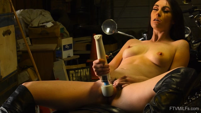 Watch Online Porn – FTVMilfs – Ashley Wolf – NewComer Stunner 3 – Flirty & Adorable – 08 (MP4, FullHD, 1920×1080)