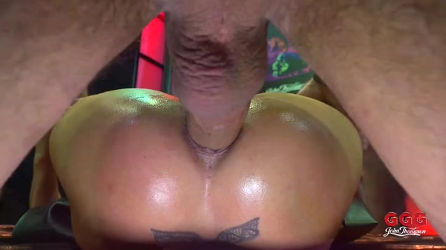 GGG_presents_Silvia_Dellai___other_-_Bukkake_Anal_2.mp4.00003.jpg