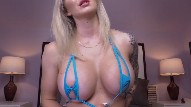 Goddess_Amanda_-_Slave_to_My_Huge_Oiled_Boobs__uncensored_.mp4.00004.jpg