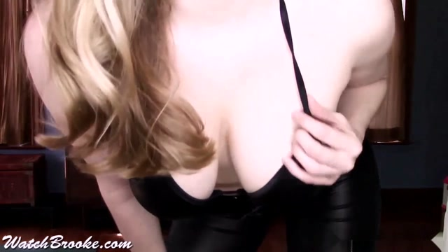 Goddess_Brooke_Marie_You_Can_t_Resist_JOI.mp4.00001.jpg