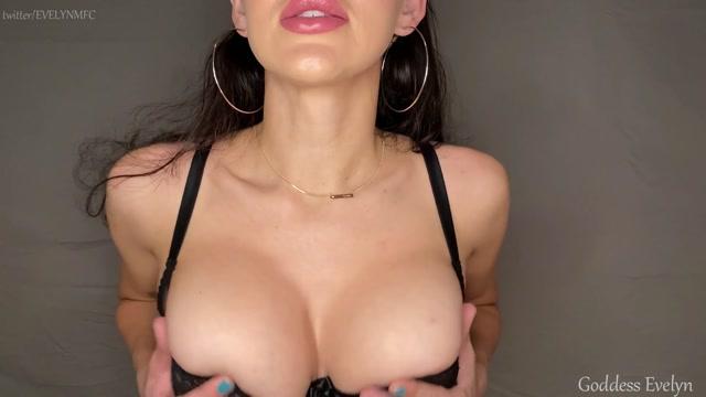 Goddess_Evelyn_-_Female_Supremacy.mp4.00008.jpg
